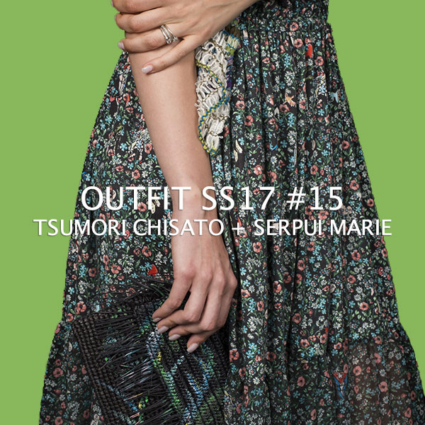 outfit-ss17-15